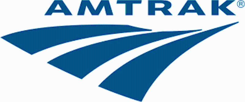 Amtrak Coupons & Promo Codes