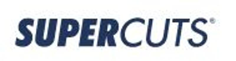 Supercuts Coupons & Promo Codes