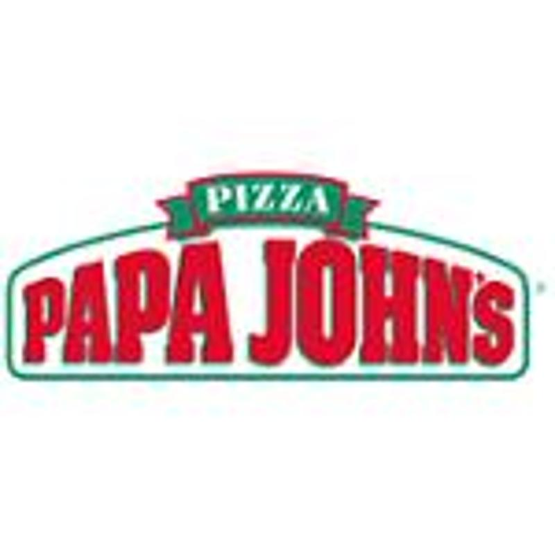 papa john's senior 50 discount, papa johns coupons online 50, 50 off online pizza orders, 50 off papa john's online order pizza, papa johns promo codes 50, 50 off papa john's online, 50 off papa john's promo code