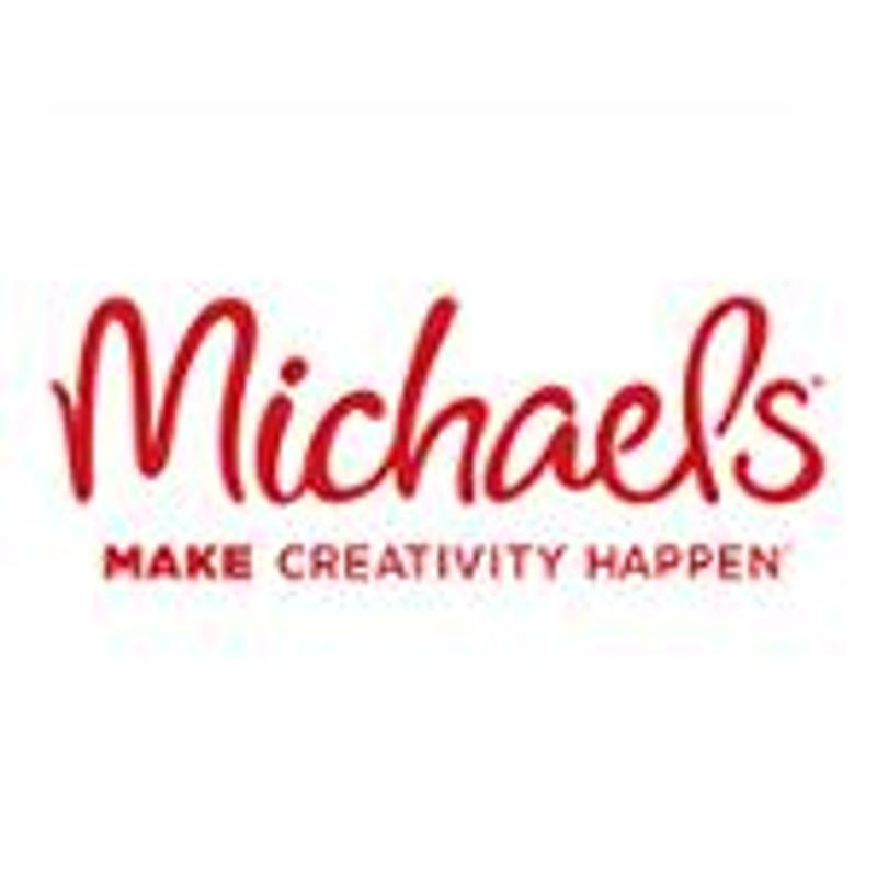 michaels coupons 40, michaels 40 coupon, michaels 40 printable coupon, printable michaels 40 off coupon, michaels 40 off coupon