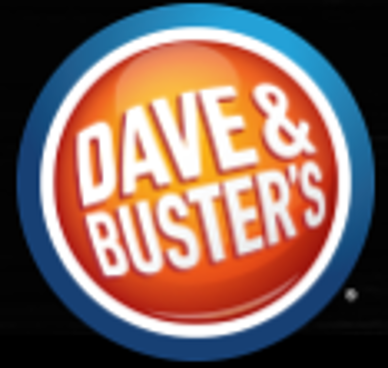 dave and busters $20 coupon, dave and busters 20 for 20, dave and busters 20 for 20 coupon, dave and busters buy 20 get 20, dave and busters buy $20 get $20, dave and busters coupon $20 free game play
