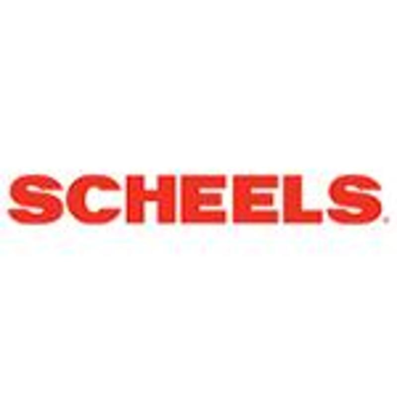 Scheels Coupons & Promo Codes