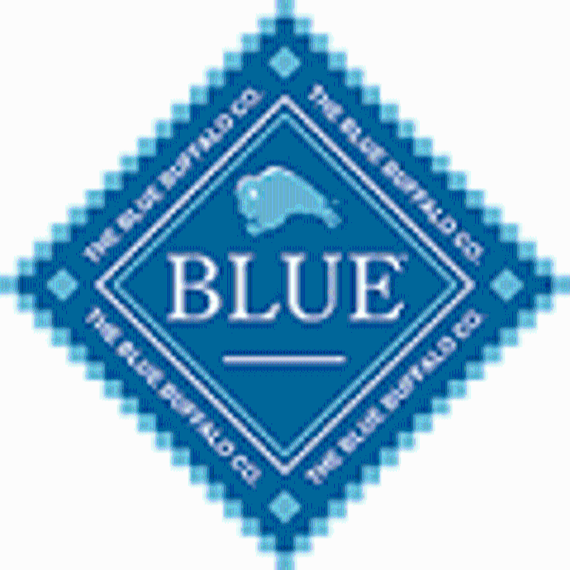 Blue Buffalo Coupons & Promo Codes