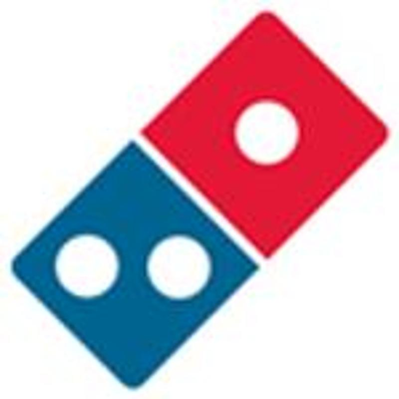 Dominos Australia Coupons & Promo Codes