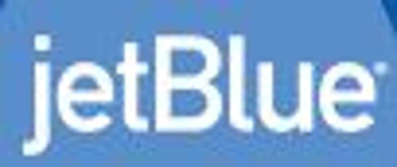 JetBlue Coupons & Promo Codes