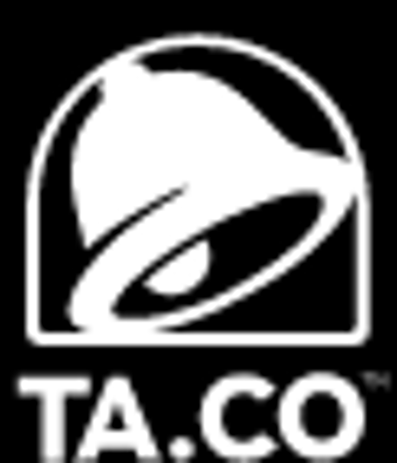 Taco Bell Coupons & Promo Codes