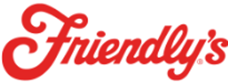 Friendlys Coupons & Promo Codes