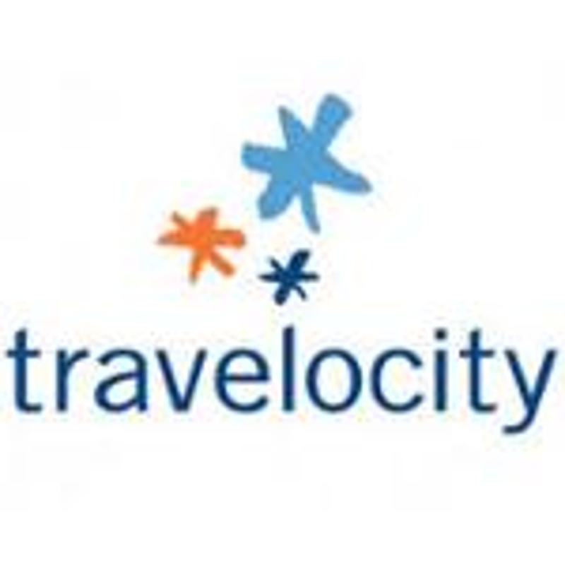 20 off travelocity, travelocity $200 promo code, travelocity 15 off, travelocity 20 off promo code