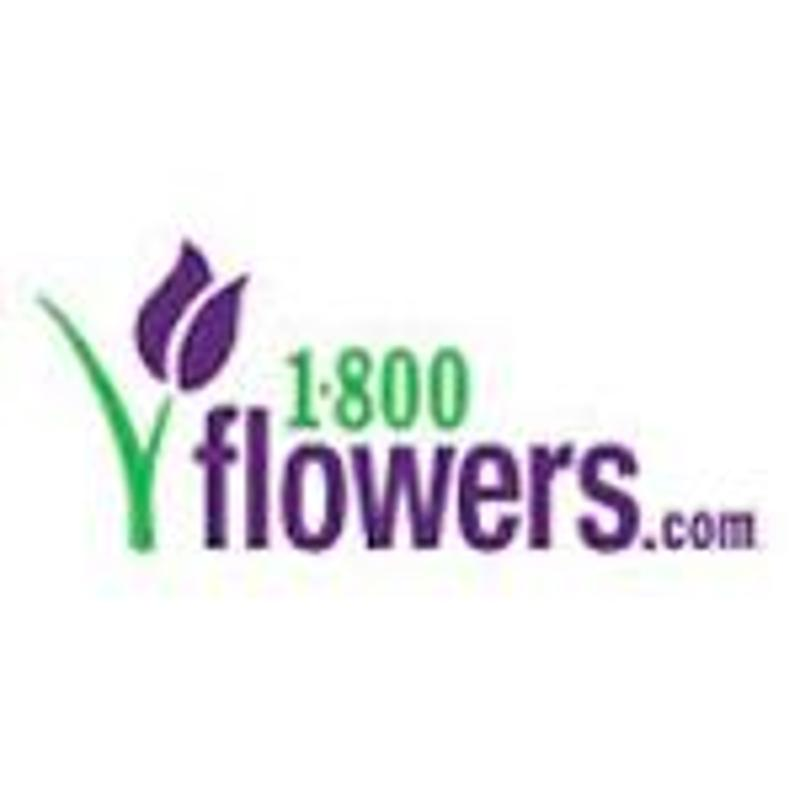 1800flowers coupon 30%, 1-800-flowers promotion code 25% off, 1800flowers 25% off order, 1 800 flowers promotion code 25% off