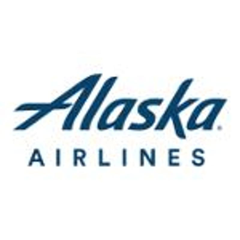 Alaska Airlines Coupons & Promo Codes