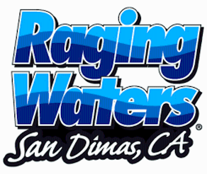 Raging Waters Coupons & Promo Codes