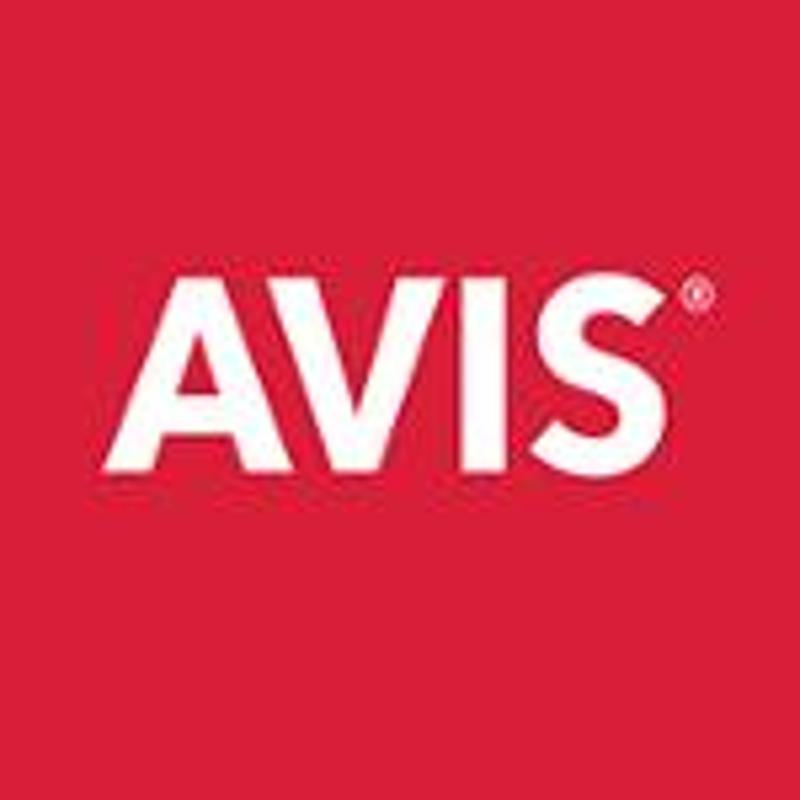 avis discount codes, avis discount codes {year}, avis discount code, aarp avis discount code, avis military discount code, avis car rental discount codes