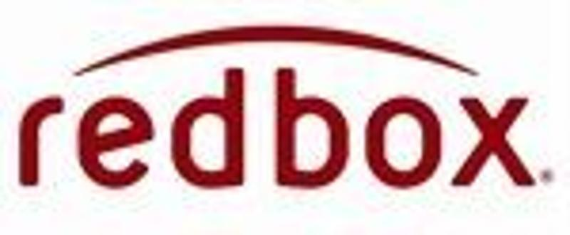 Redbox Coupons & Promo Codes