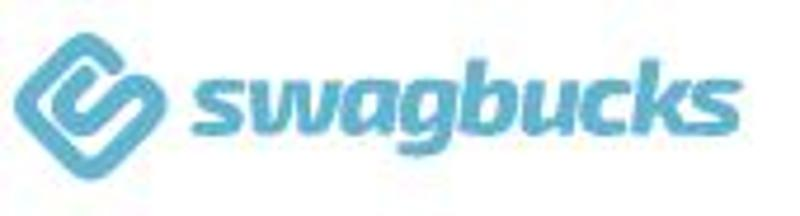 Swagbucks Coupons & Promo Codes