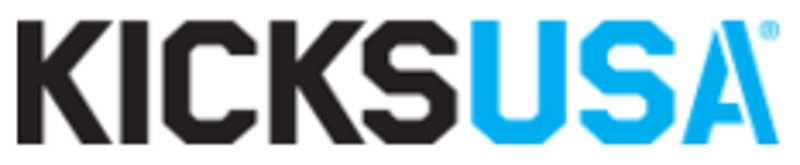Kicks USA Coupons & Promo Codes