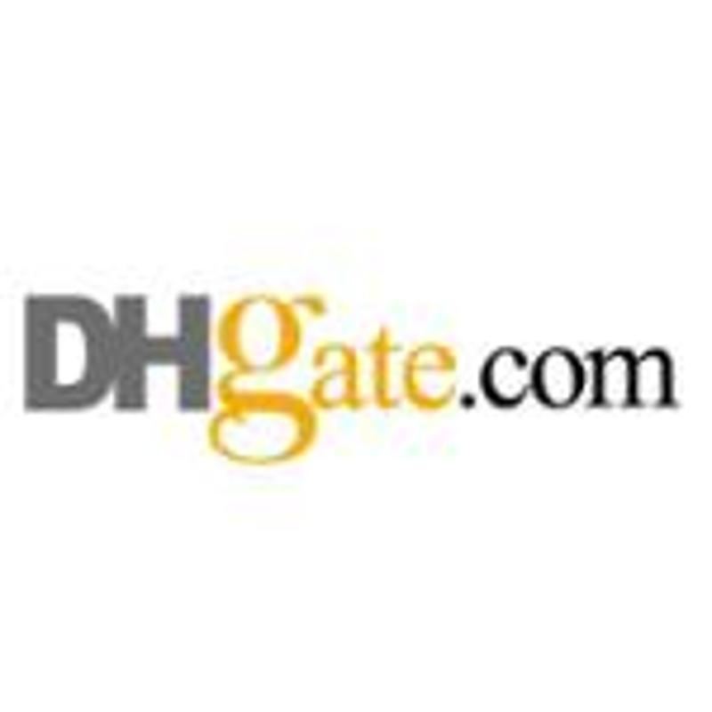 DHGate Coupons & Promo Codes