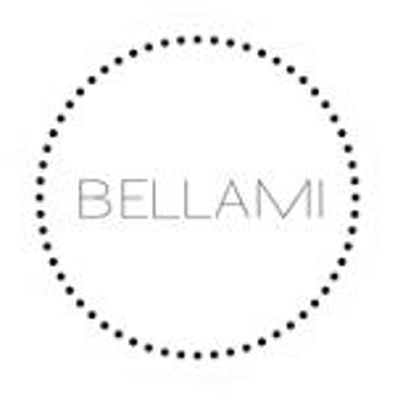 Bellami Hair Coupons & Promo Codes