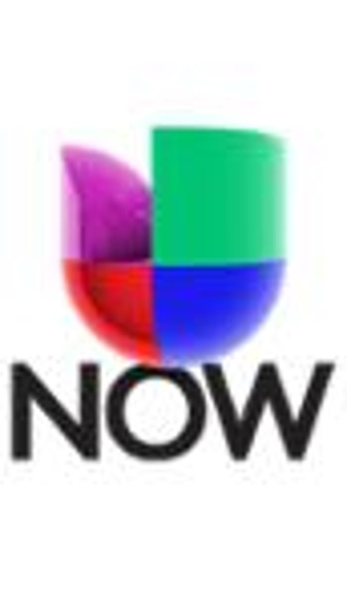 Univision NOW Coupons & Promo Codes