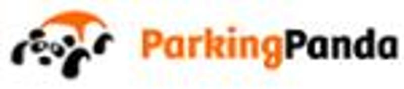 Parking Panda Coupons & Promo Codes