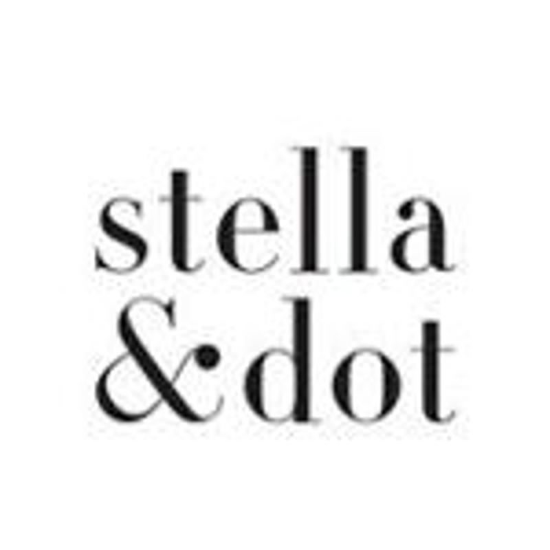 Stella & Dot Coupons & Promo Codes