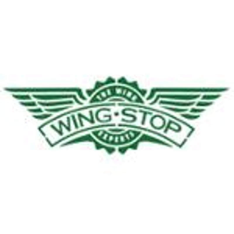 Wingstop Coupons & Promo Codes