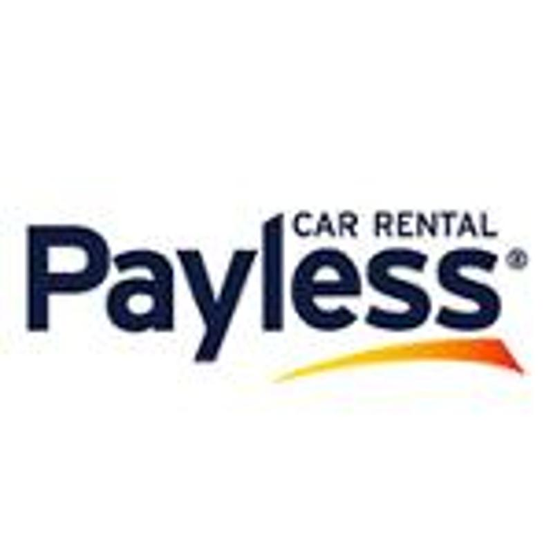 5% OFF Car Rentals for AARP Members + Free additional driver + Free Upgrade