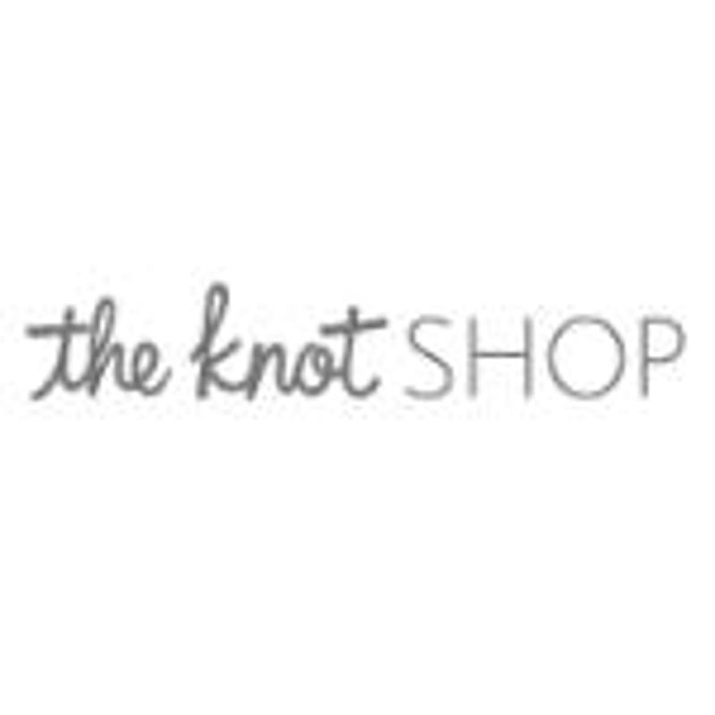 The Knot Coupons & Promo Codes