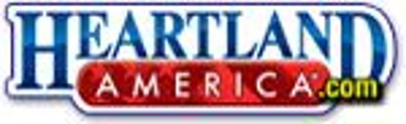Heartland America Coupons & Promo Codes