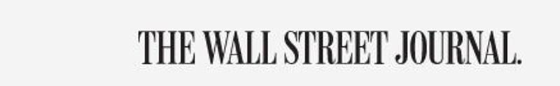 Wall Street Journal Coupons & Promo Codes