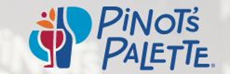 Pinot's Palette Coupons & Promo Codes