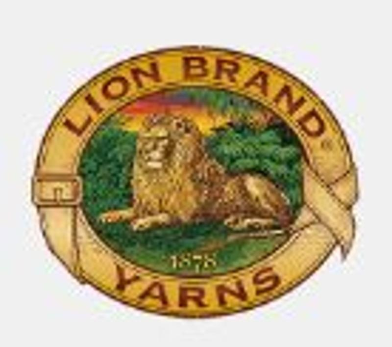 Lion Brand Coupons & Promo Codes