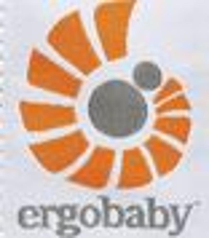 Ergo Baby Coupons & Promo Codes