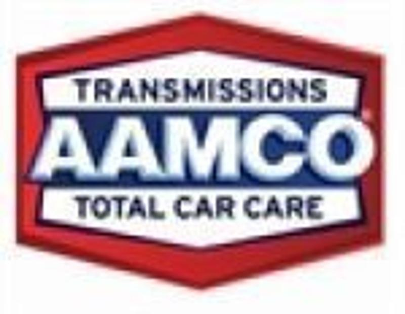 AAMCO Coupons & Promo Codes