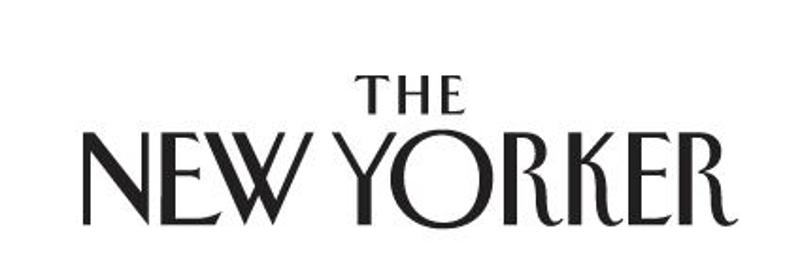 New Yorker Coupons & Promo Codes