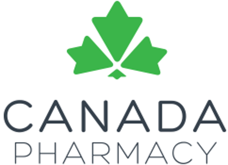 Canadian Pharmacy Coupons & Promo Codes