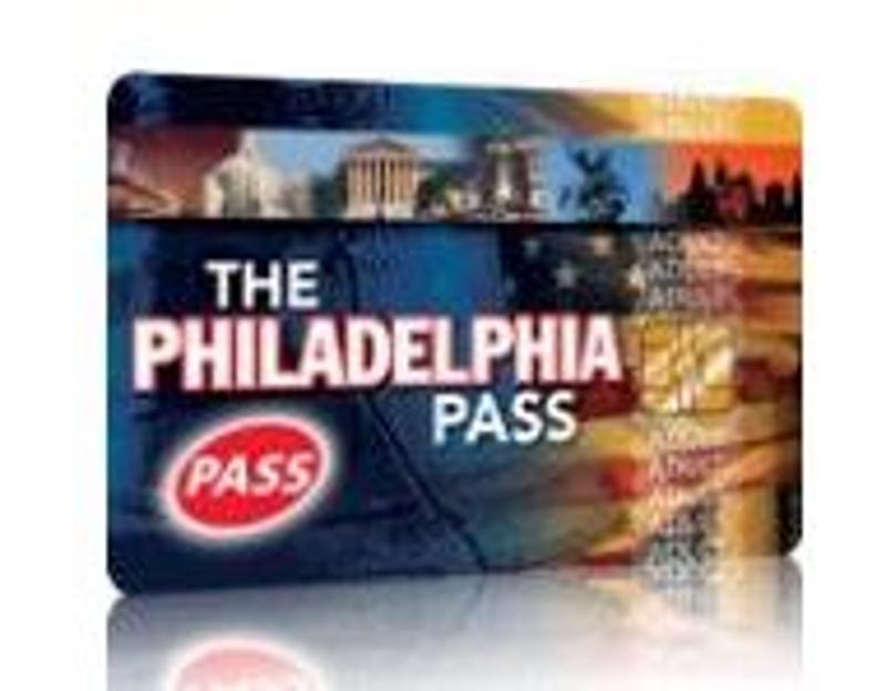 Philadelphia Pass Coupons & Promo Codes
