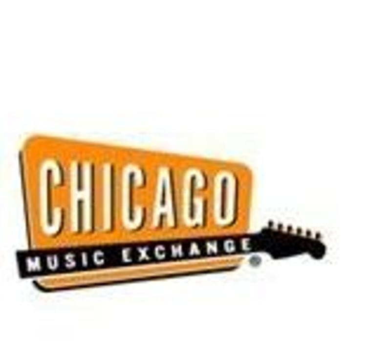 Chicago Music Exchange Coupons & Promo Codes