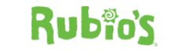 Rubios Coupons & Promo Codes