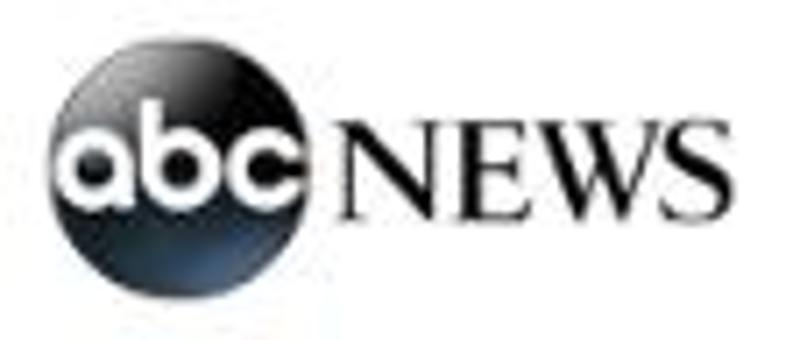 ABC News Coupons & Promo Codes