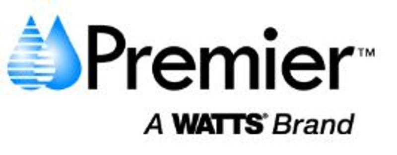 Watts Premier Coupons & Promo Codes