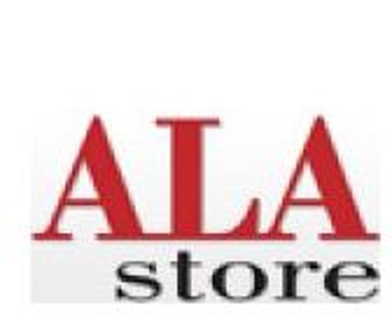 ALA Store Coupons & Promo Codes