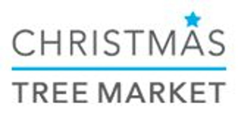 Christmas Tree Market Coupons & Promo Codes