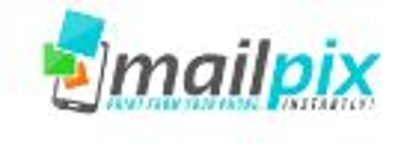 MailPix Coupons & Promo Codes