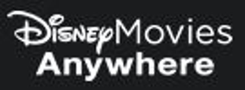 Disney Movies Anywhere Coupons & Promo Codes