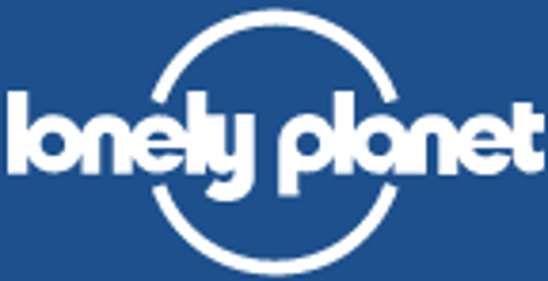Lonely Planet Coupons & Promo Codes