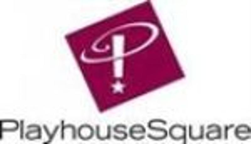 Playhouse Square Coupons & Promo Codes