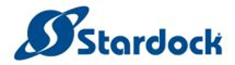 Stardock Coupons & Promo Codes