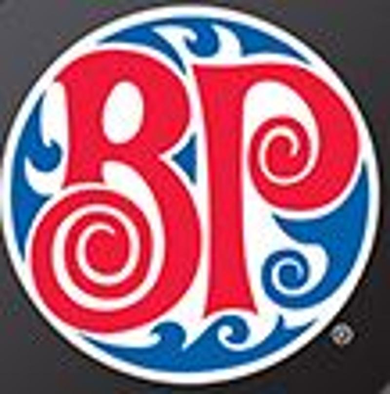 Boston Pizza Coupons & Promo Codes