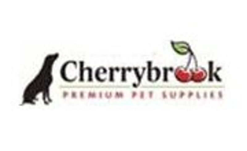 Cherrybrook Coupons & Promo Codes