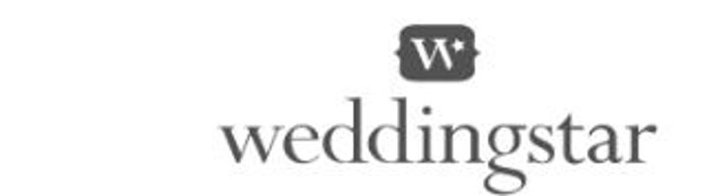 Weddingstar Coupons & Promo Codes